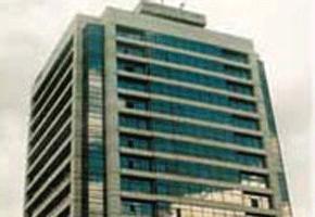 BRAC Centre Inn Hotel Dhaka Bangladesh
