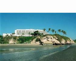 Crowne Plaza Hotel Muscat Oman