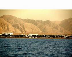 The Chedi Muscat Hotel Muscat Oman