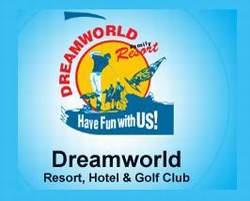 Dream World Hotel and Resort Karachi Pakistan