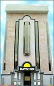Days Inn Hotel Karachi Pakistan