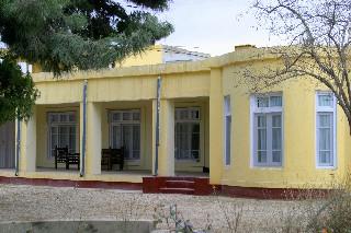 Le Monde Guest House Mazar e Sharif Afghanistan