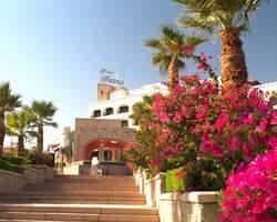 Basma Hotel Aswan Egypt