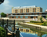 Holiday Inn London Brentford Lock Hotel United Kingdom