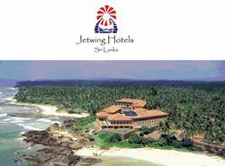 Lighthouse Hotel and Spa Galle Sri Lanka
