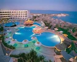 Pickalbatros Resorts Reemyvera Hurghada Egypt