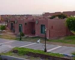 Magawish Village Resort Hurghada Egypt