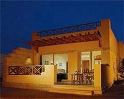 Coral Beach Village Resort Hurghada Egypt