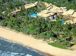 Hotel Royal Palms Kalutara Sri Lanka
