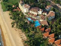 Ramada Resort Kalutara Sri Lanka