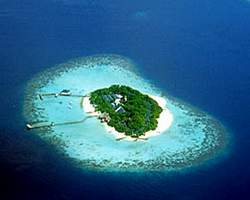 Eriyadhu Island Resort North Male Atoll Maldives