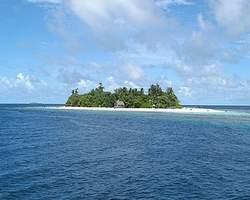 Hudhuranfushi Island Resort North Male Atoll Maldives