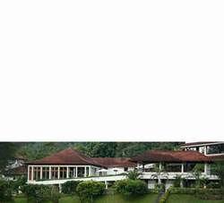 Chaaya Citadel Hotel Kandy Sri lanka