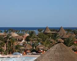 Laguna Vista Resort Sharm El Sheikh Egypt