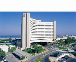 Le Meridien Hotel Al Khobar Saudi Arabia