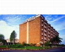 Al Bilad Hotel Jeddah Saudi Arabia