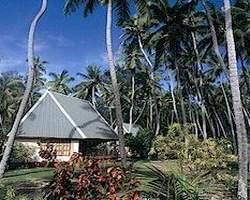 Denis Island Lodge Denis Island Seychelles