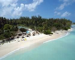 Desroches Island Resort Hotel Desroches Island Seychelles