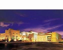 Marriott Riyadh Hotel Riyadh Saudi Arabia