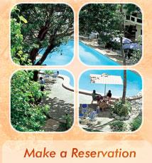 Plaza Beach Hotel Mombasa Kenya