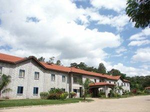 La Mada Hotel Nairobi Kenya