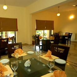 Hotel One Fortalice Kohsar Islamabad Pakistan