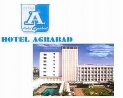 Agrabad Hotel Chittagong Bangladesh