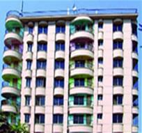 Naba Inn Guest House Chittagong Bangladesh