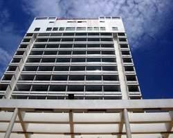 Shahin Tower Hotel Tartous Syria