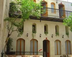 Dallal House Aleppo Syria