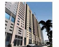 Le Meridien Towers Makkah Hotel Makkah Saudi Arabia