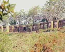 Mara Serena Safari Lodge Mara Kenya