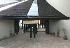 Mpata Safari Club Mara Kenya