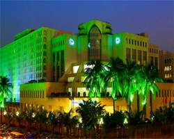 Dhaka Sheraton Hotel Dhaka Bangladesh
